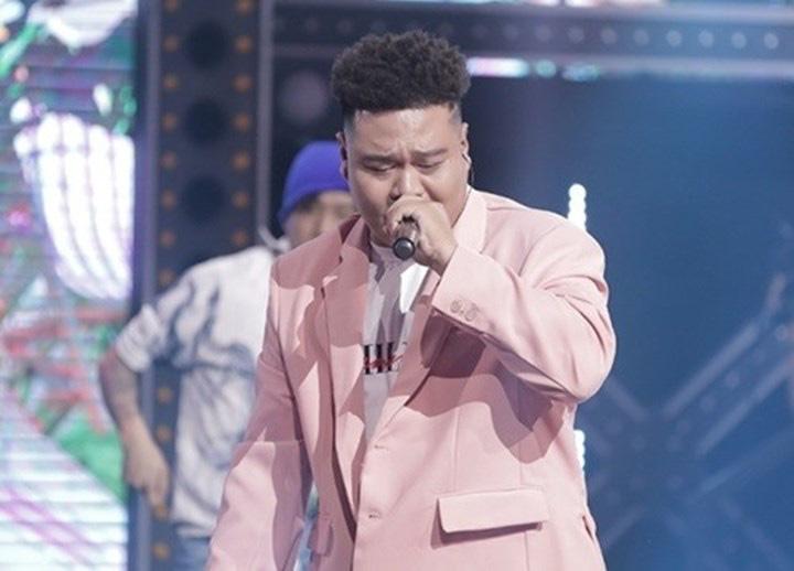 """Những gương mặt được dự đoán sẽ mang đến các tiết mục """"không tầm thường"""" cho Rap Việt All-Star Concert - Ảnh 8."""