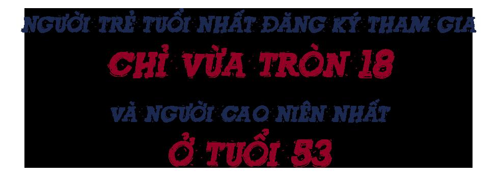Những con số ấn tượng của Ariston và hành trình mang lại sự thoải mái cho mỗi người dân tại Việt Nam - Ảnh 2.