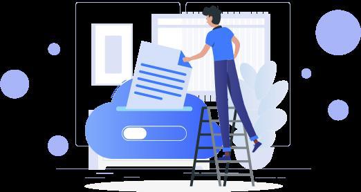 Thêm lựa chọn lưu trữ kho ảnh và dữ liệu website với cách tính phí linh hoạt - Ảnh 1.