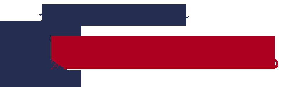Những con số ấn tượng của Ariston và hành trình mang lại sự thoải mái cho mỗi người dân tại Việt Nam - Ảnh 5.