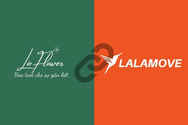 LioFlower: Shop hoa giao hàng 45 phút, chỉ bằng một nửa thời gian so với truyền thống - Ảnh 2.
