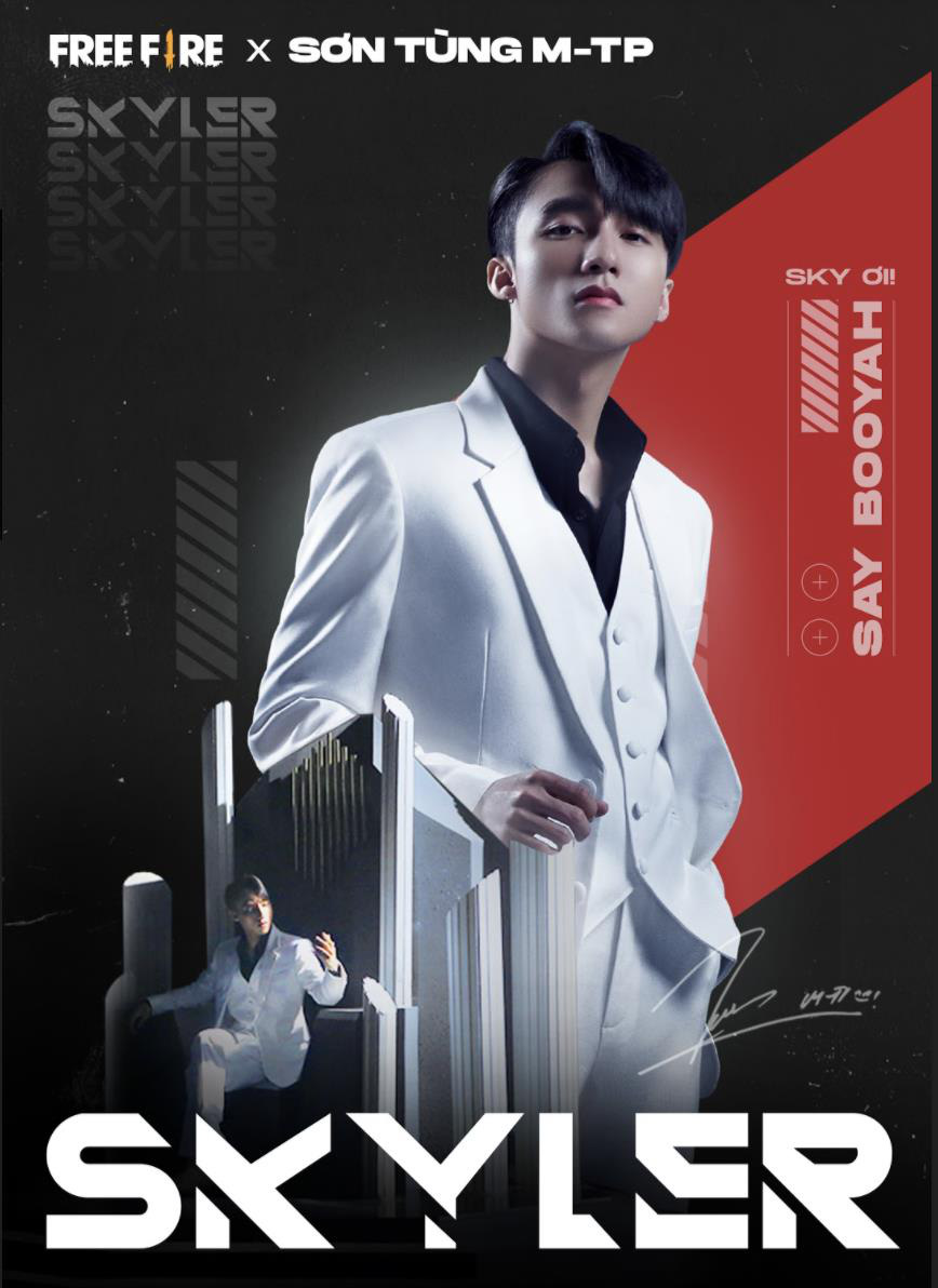 Sơn Tùng M-TP chính thức tung MV mới, từ nhạc đến hình cực chất, xứng đáng hit mới ngay đầu năm 2021 - Ảnh 1.
