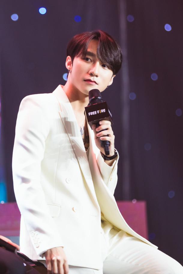 Sơn Tùng M-TP chính thức tung MV mới, từ nhạc đến hình cực chất, xứng đáng hit mới ngay đầu năm 2021 - Ảnh 5.