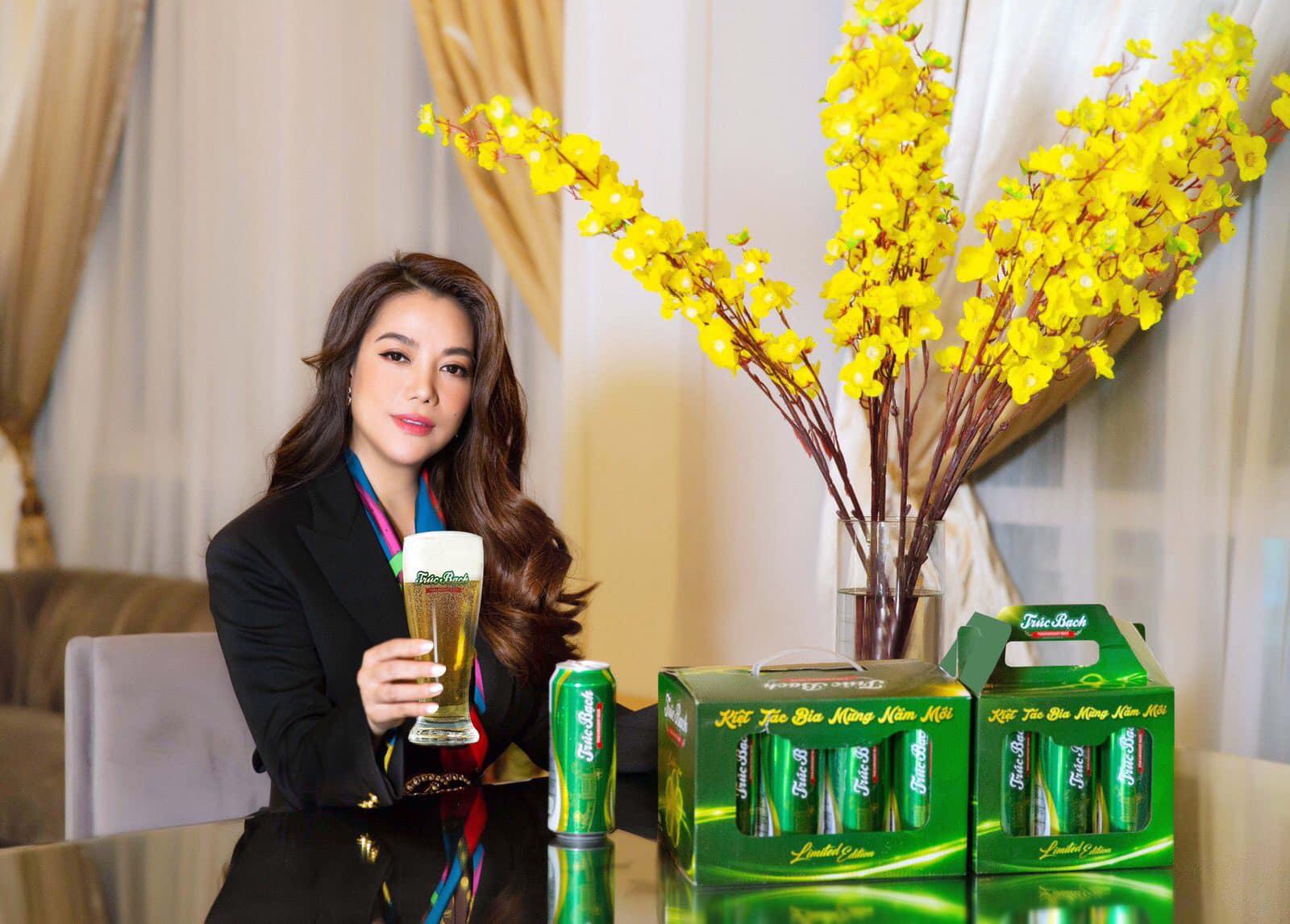 Những tình bạn tri kỷ đáng ngưỡng mộ của showbiz Việt - Ảnh 6.