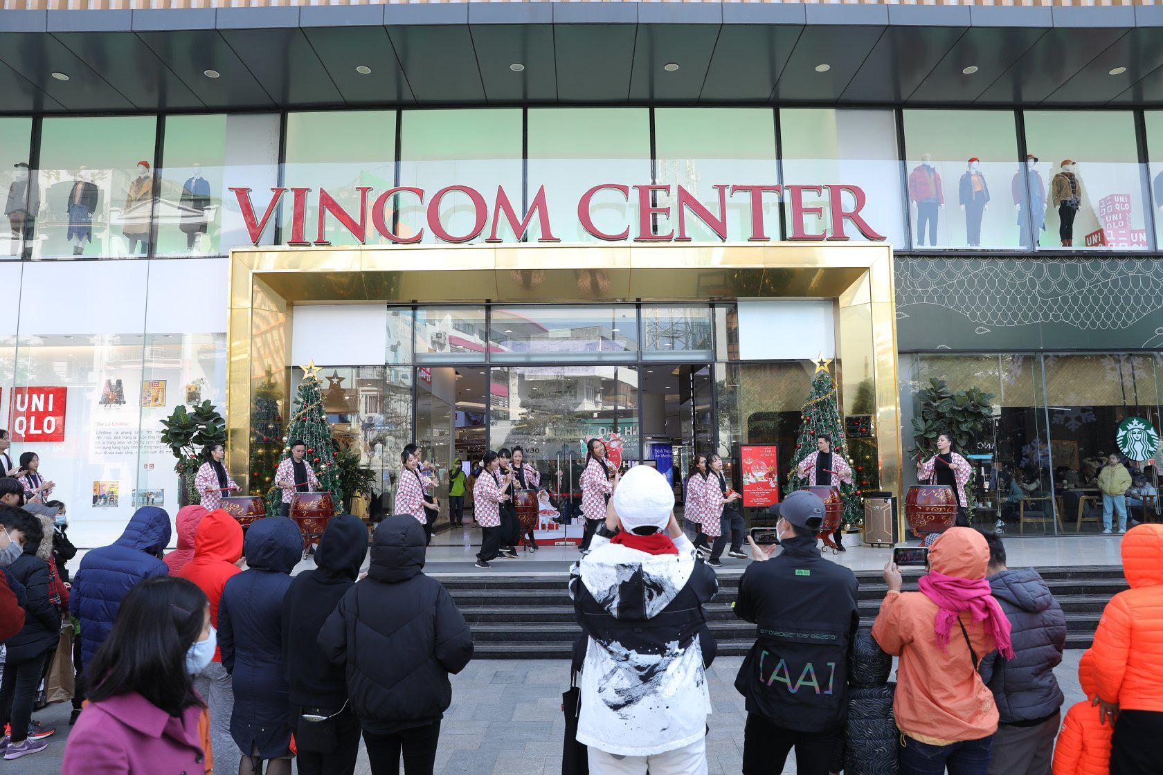 UNIQLO gửi gắm thông điệp mừng năm mới qua vũ điệu Yosakoi đậm chất Nhật - Ảnh 7.