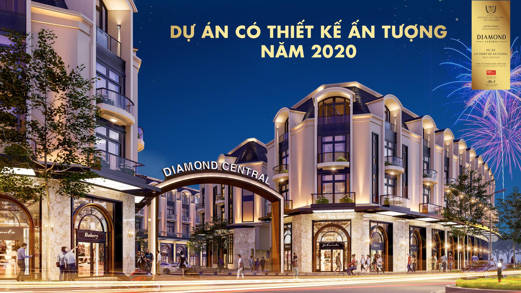 Gotec Land - Đề ra chiến lược nhà phát triển bất động sản mang đến giá trị bền vững - Ảnh 7.