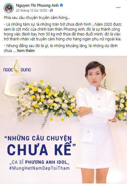 """Việt Trinh, Hoàng Thùy bắt trend """"Mừng Hết Năm"""" - Chủ đề nóng của chị em - Ảnh 5."""