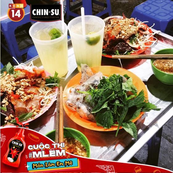 Tuyển tập 10 món ăn vặt cổng trường MLEM nhất 2 miền Nam - Bắc - Ảnh 6.