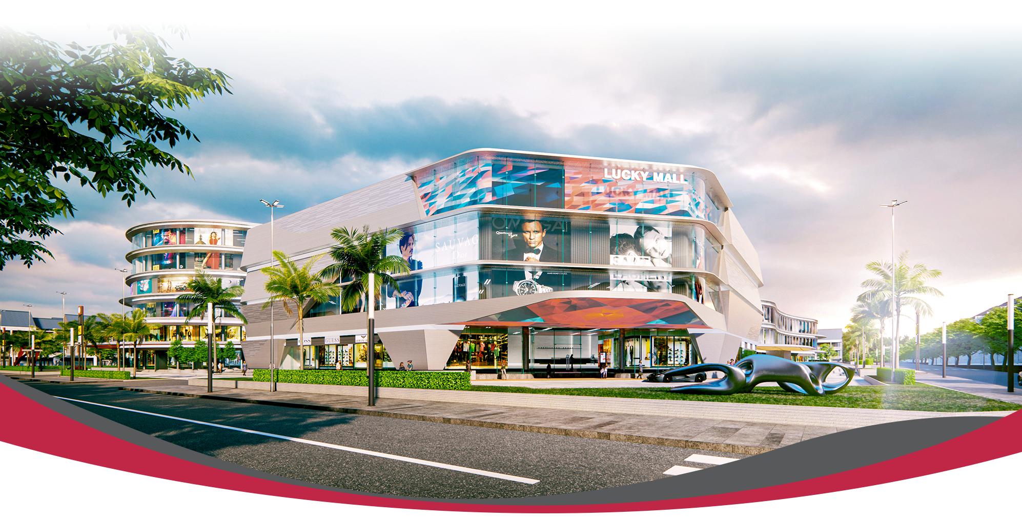 Thế chân kiềng vững chắc tạo dựng vị thế mới cho Cát Tường Group trên thị trường bất động sản - Ảnh 9.