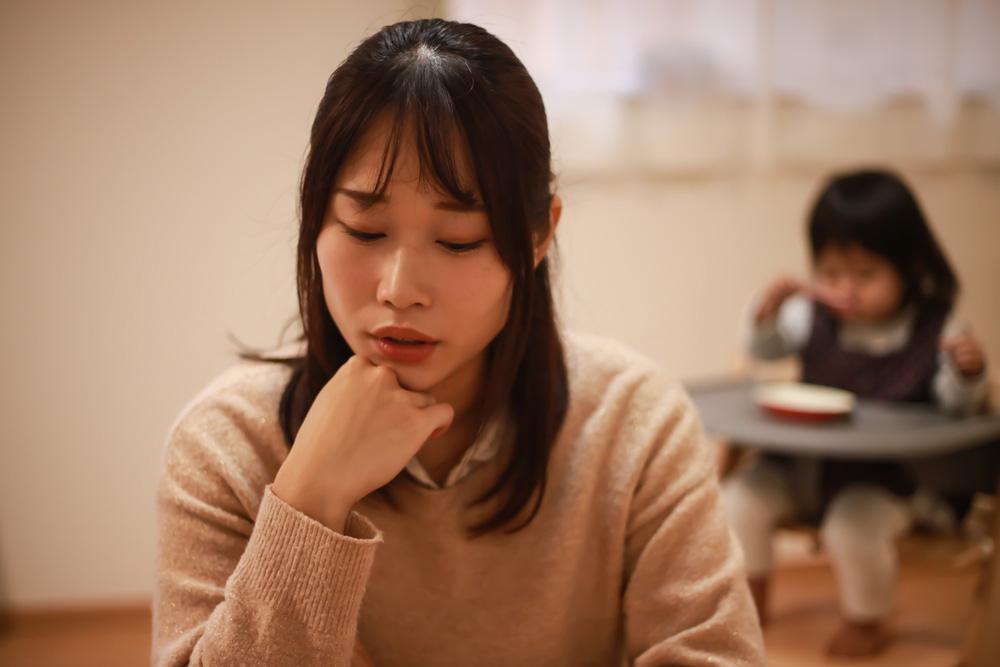 3 bí kíp tăng đề kháng, tránh ốm vặt cho trẻ đi học lớp mẫu giáo - Ảnh 1.