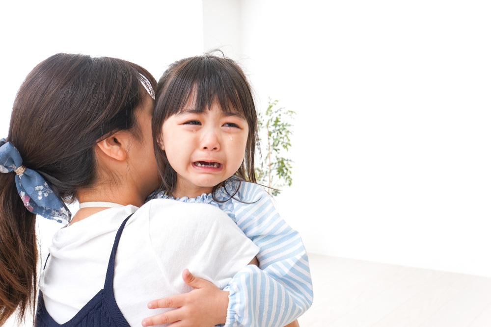 3 bí kíp tăng đề kháng, tránh ốm vặt cho trẻ đi học lớp mẫu giáo - Ảnh 2.