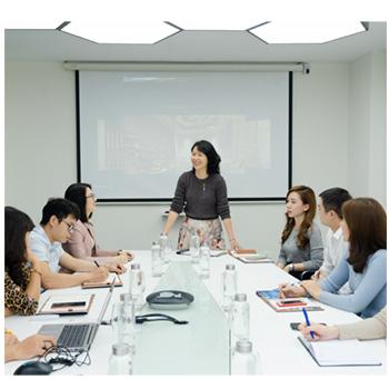 Triết lý chuyên tâm của con người Văn Phú – Invest - Ảnh 4.