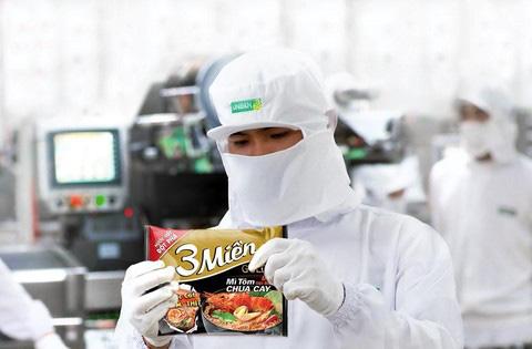 Ăn mì gói đúng cách và những tiêu chí lựa chọn mì an toàn, chất lượng - Ảnh 1.