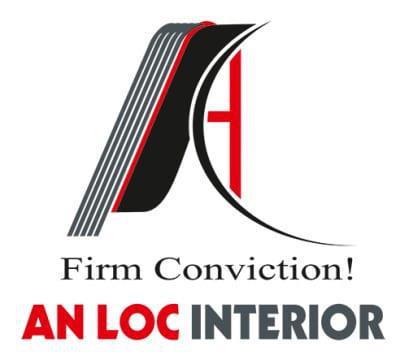Công ty thiết kế, thi công nội thất chuyên nghiệp - Nội Thất An Lộc - Ảnh 3.