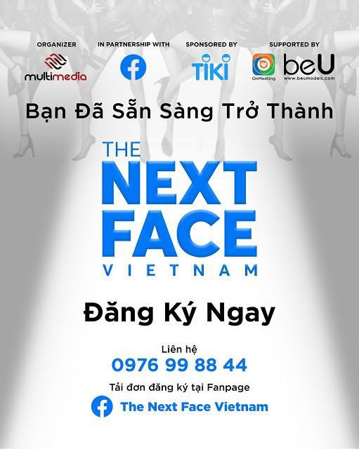 FPT Telecom đạt giải thưởng Top 10 doanh nghiệp công nghệ thông tin Việt Nam 2021 - Ảnh 2.