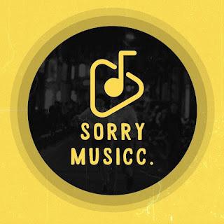 Fanpage Sorry Musicc. - Nơi những người cô đơn tìm thấy sự đồng điệu về tâm hồn - Ảnh 5.
