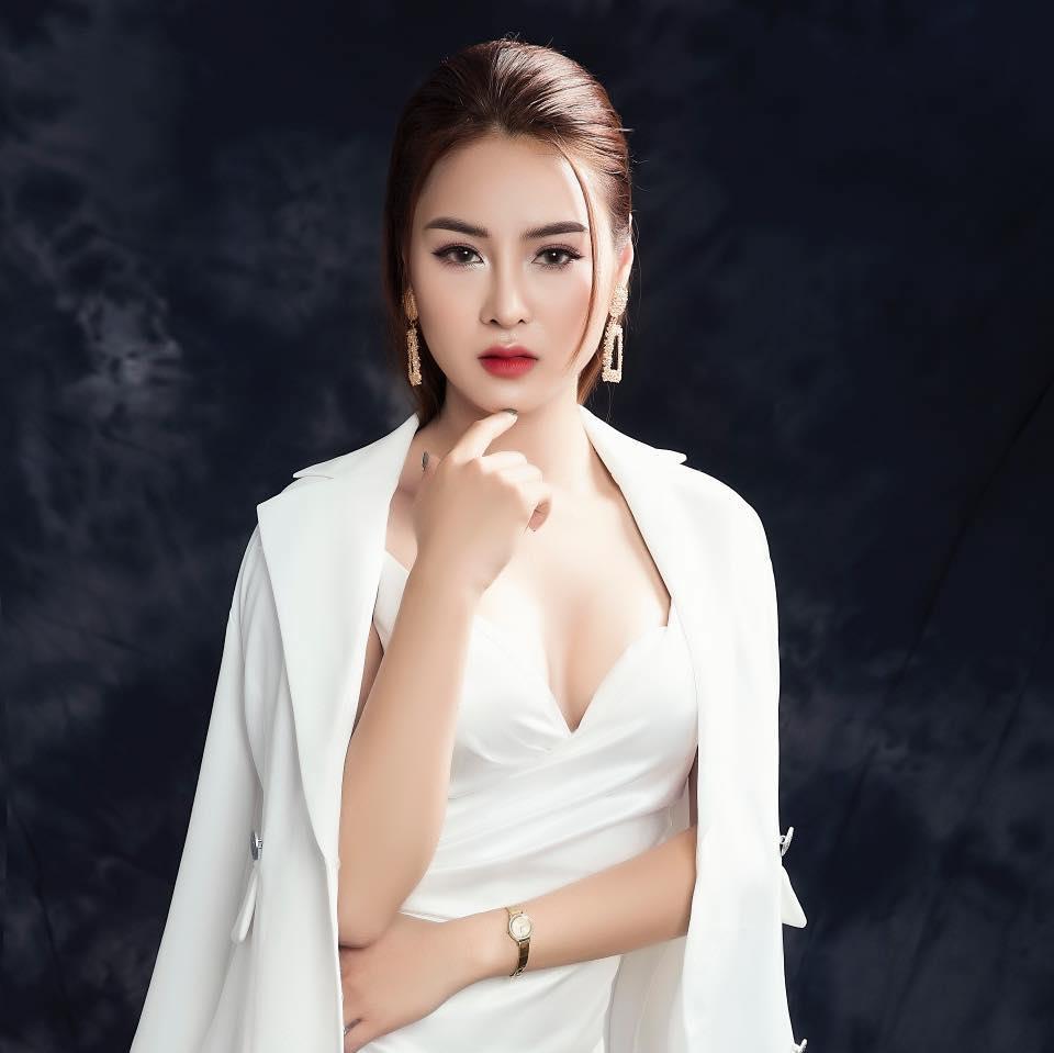 Chia sẻ cách giúp doanh nghiệp vượt khó của Thẩm mỹ Hồng Hạnh - Ảnh 4.