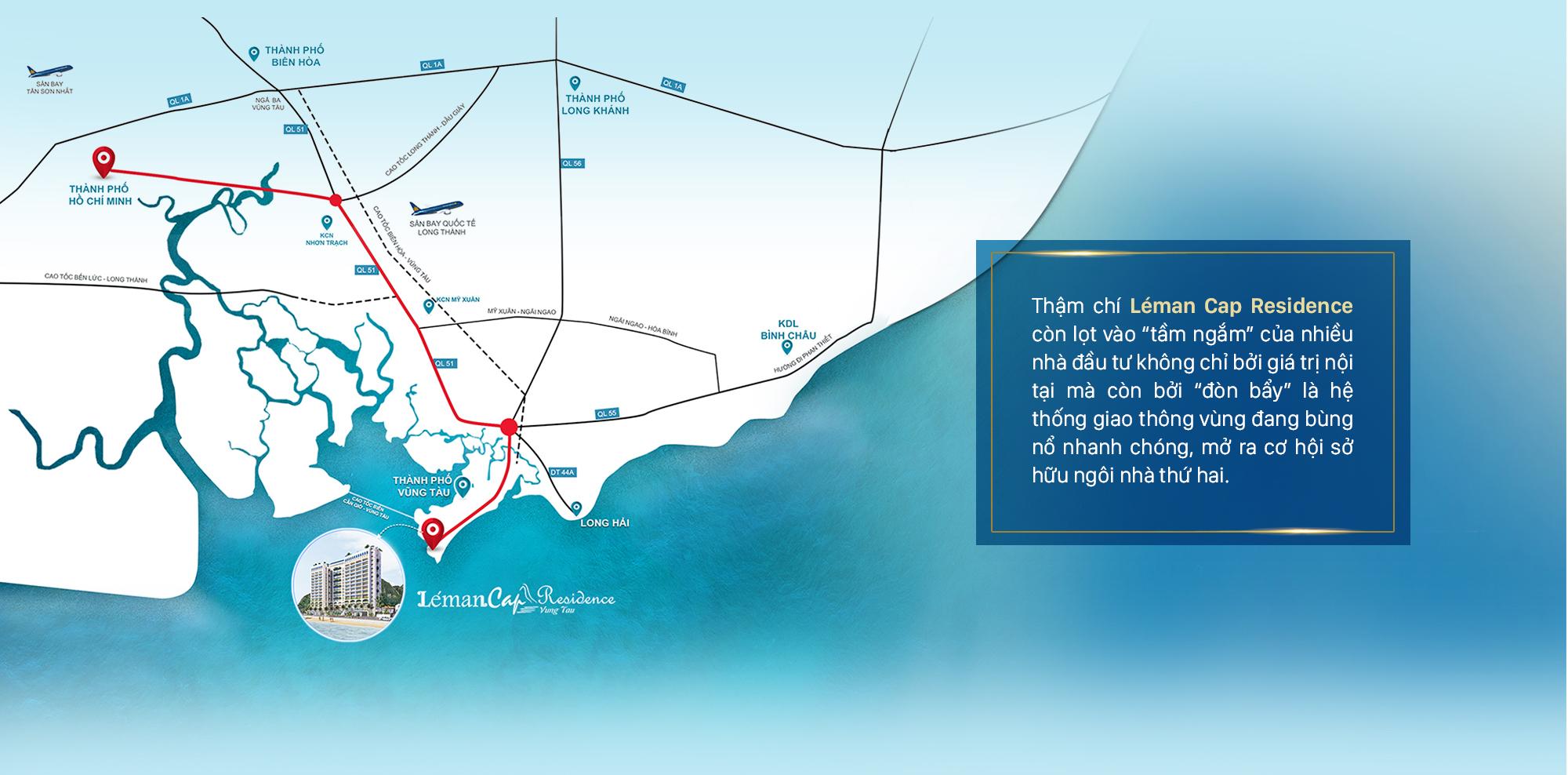 Điều gì sẽ xảy ra khi tuyệt tác Santorini cập bến Việt Nam? - Ảnh 9.