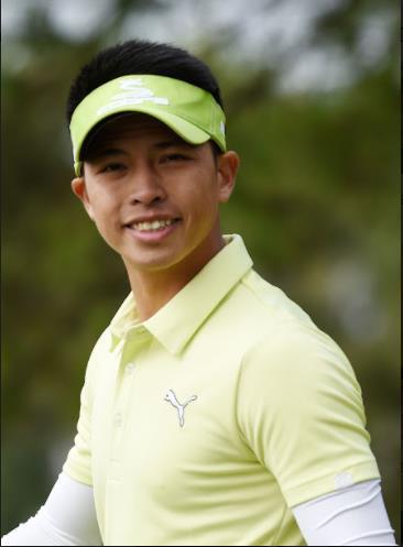 Sắp xuất hiện trung tâm Thể thao-Giải trí Golf sang chảnh bậc nhất Hà Nội - Ảnh 2.
