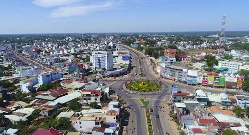 Ruby City - một dự án đáng đầu tư cho những nhà đầu tư đất tỉnh - Ảnh 1.