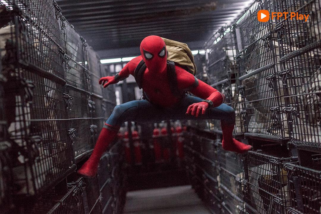 Far From Home và Homecoming tiết lộ gì về phần 3 sắp ra mắt của bom tấn Spider-Man - Ảnh 1.