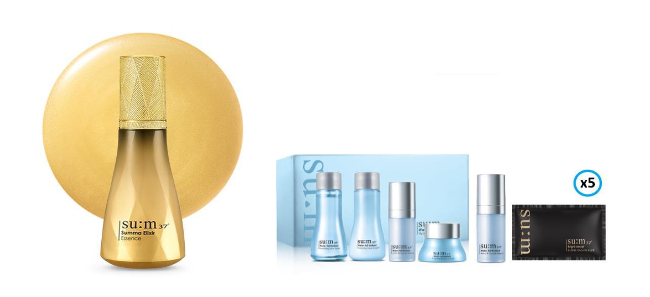 Shopee Premium mừng sinh nhật 1 tuổi với chuỗi quà tặng lớn nhất từ trước đến nay - Ảnh 2.