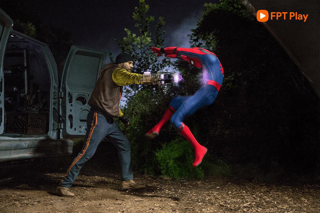 Far From Home và Homecoming tiết lộ gì về phần 3 sắp ra mắt của bom tấn Spider-Man - Ảnh 4.