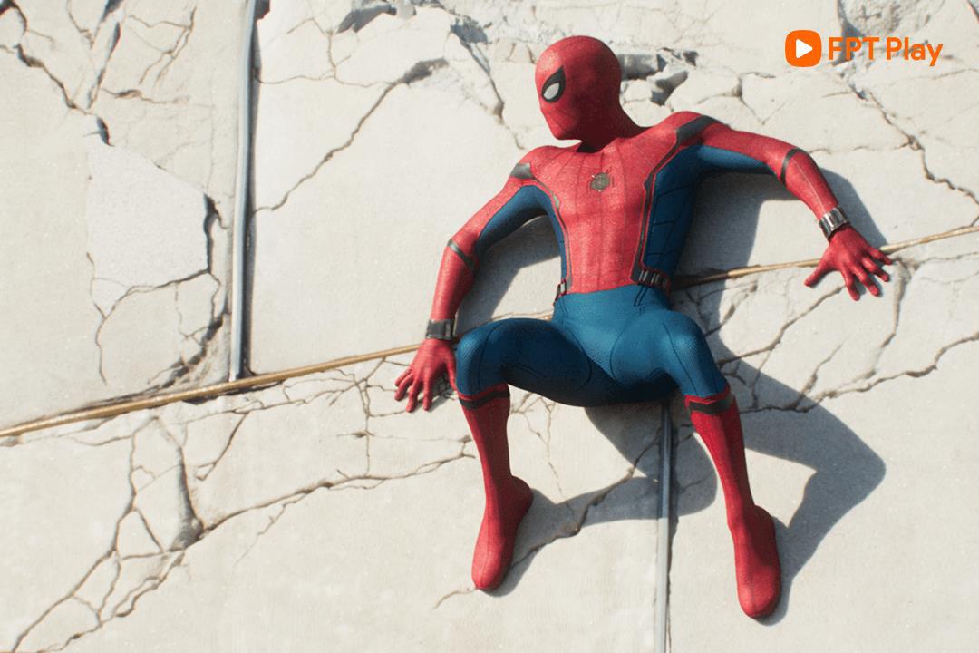 Far From Home và Homecoming tiết lộ gì về phần 3 sắp ra mắt của bom tấn Spider-Man - Ảnh 5.