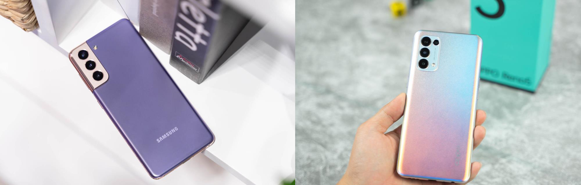 """""""Lên đời"""" năm mới với 10 món hi-tech sang xịn, giảm gần 50% tại Tiki - Ảnh 3."""