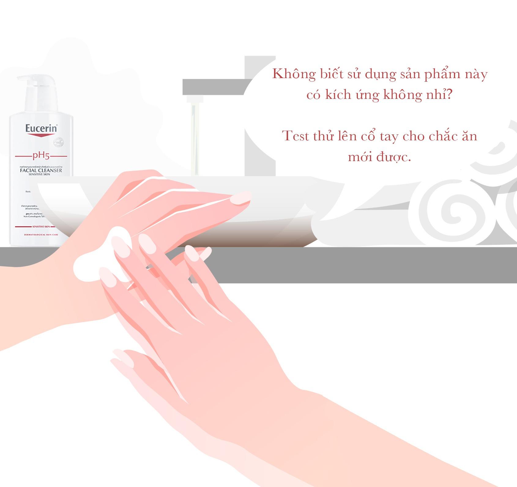 Giữa hàng nghìn thương hiệu, bạn có tự tin sản phẩm mình lựa chọn là phù hợp và không gây kích ứng cho da? - Ảnh 4.