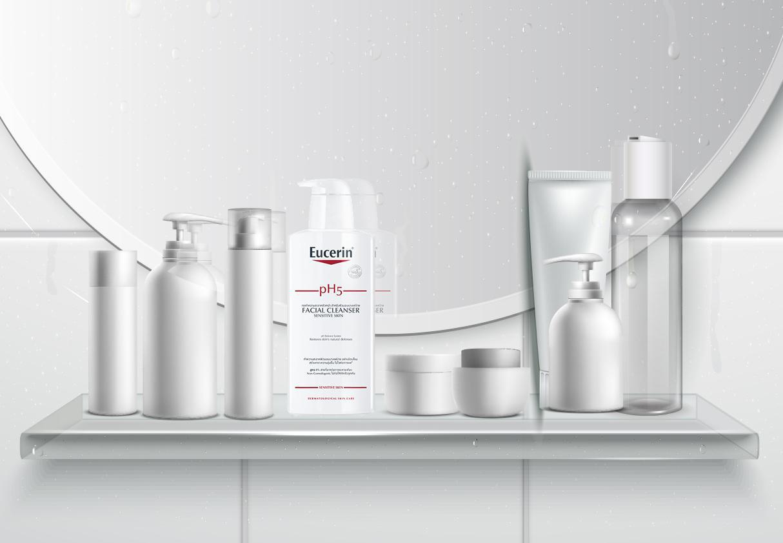 Giữa hàng nghìn thương hiệu, bạn có tự tin sản phẩm mình lựa chọn là phù hợp và không gây kích ứng cho da? - Ảnh 8.