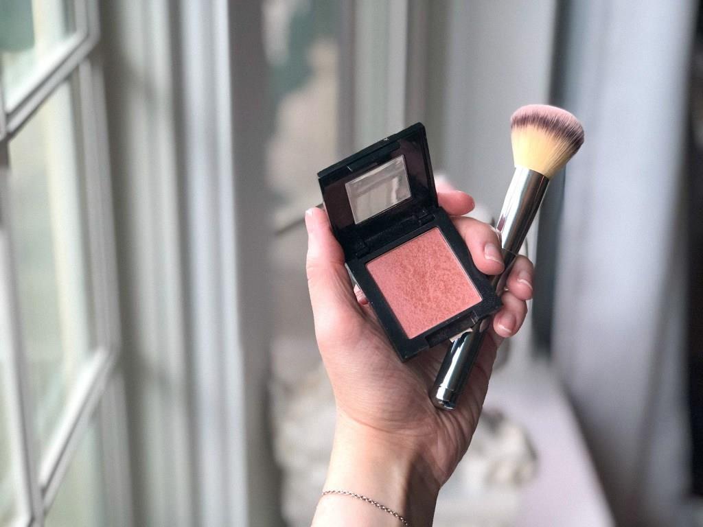 7 em makeup từ 99K nhưng chất lượng không thua mỹ phẩm high-end - Ảnh 13.