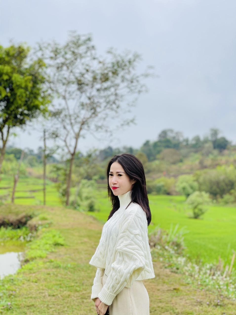 Huyền Mỹ Shop - Thổi làn gió mới vào thị trường thời trang Việt - Ảnh 2.