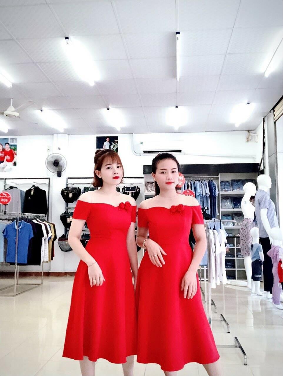 Thời Trang Amado Việt Nam cập nhật xu hướng thời trang mới nhất - Ảnh 1.