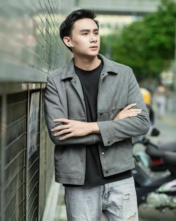 Thời Trang Amado Việt Nam cập nhật xu hướng thời trang mới nhất - Ảnh 2.