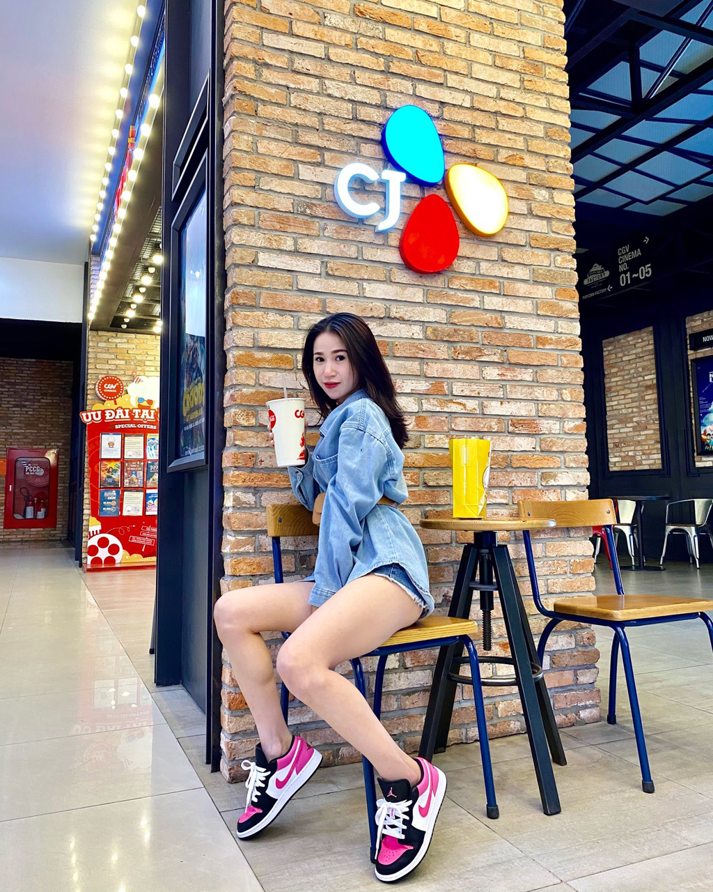 Huyền Mỹ Shop - Thổi làn gió mới vào thị trường thời trang Việt - Ảnh 3.