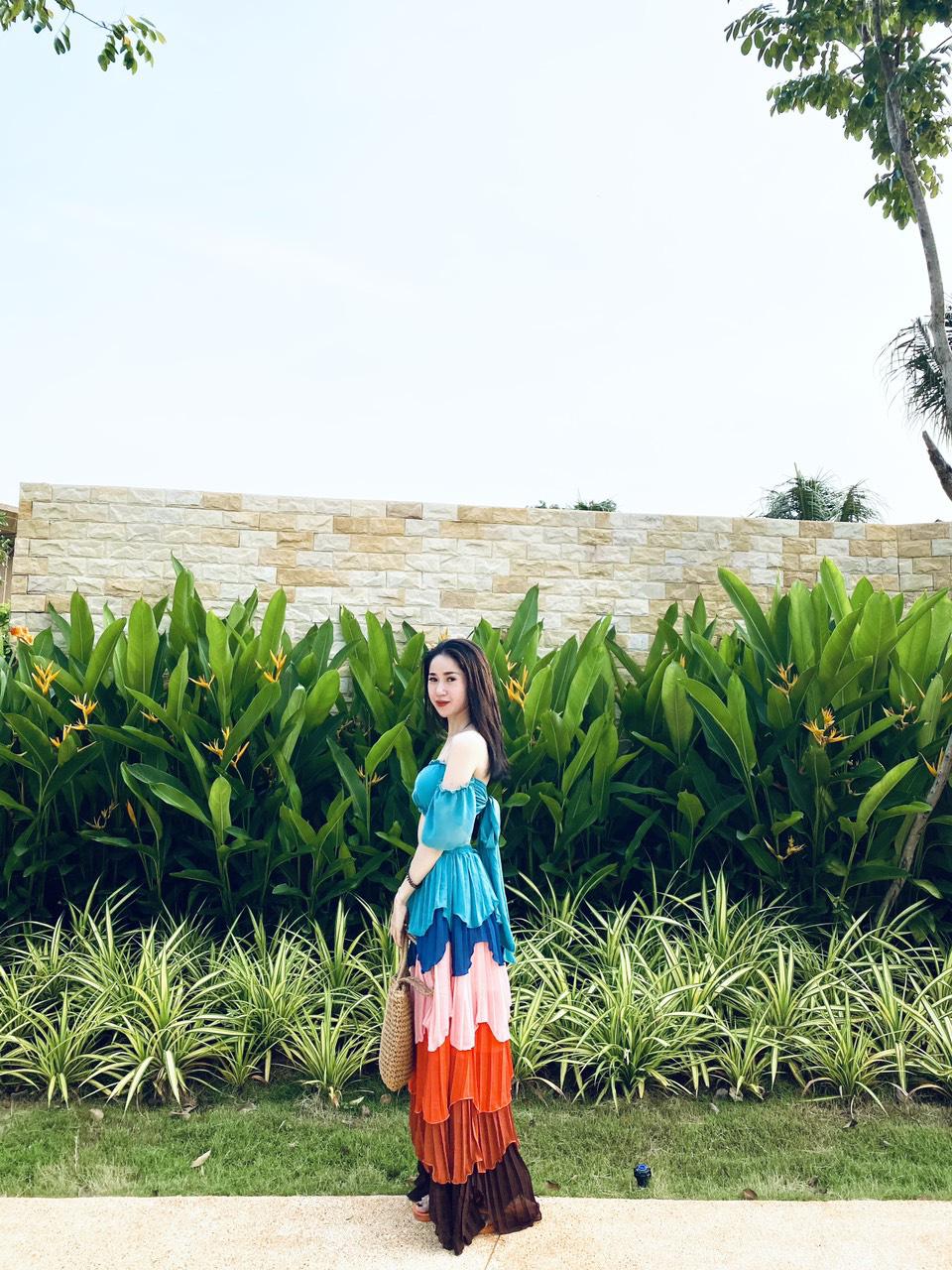 Huyền Mỹ Shop - Thổi làn gió mới vào thị trường thời trang Việt - Ảnh 5.