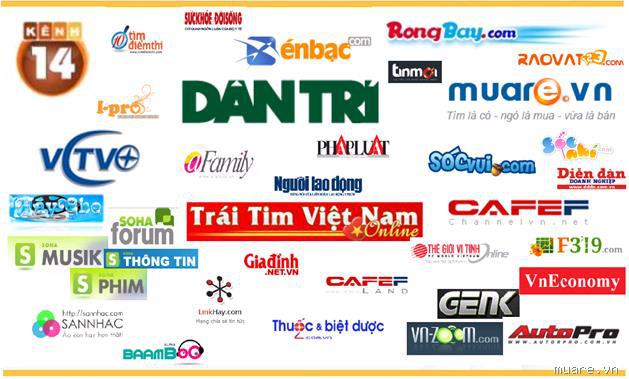 Tự hào là công ty truyền thông và công nghệ lớn tại Việt Nam, VCCorp có mở ra môi trường hoàn hảo cho sinh viên trẻ? - Ảnh 1.