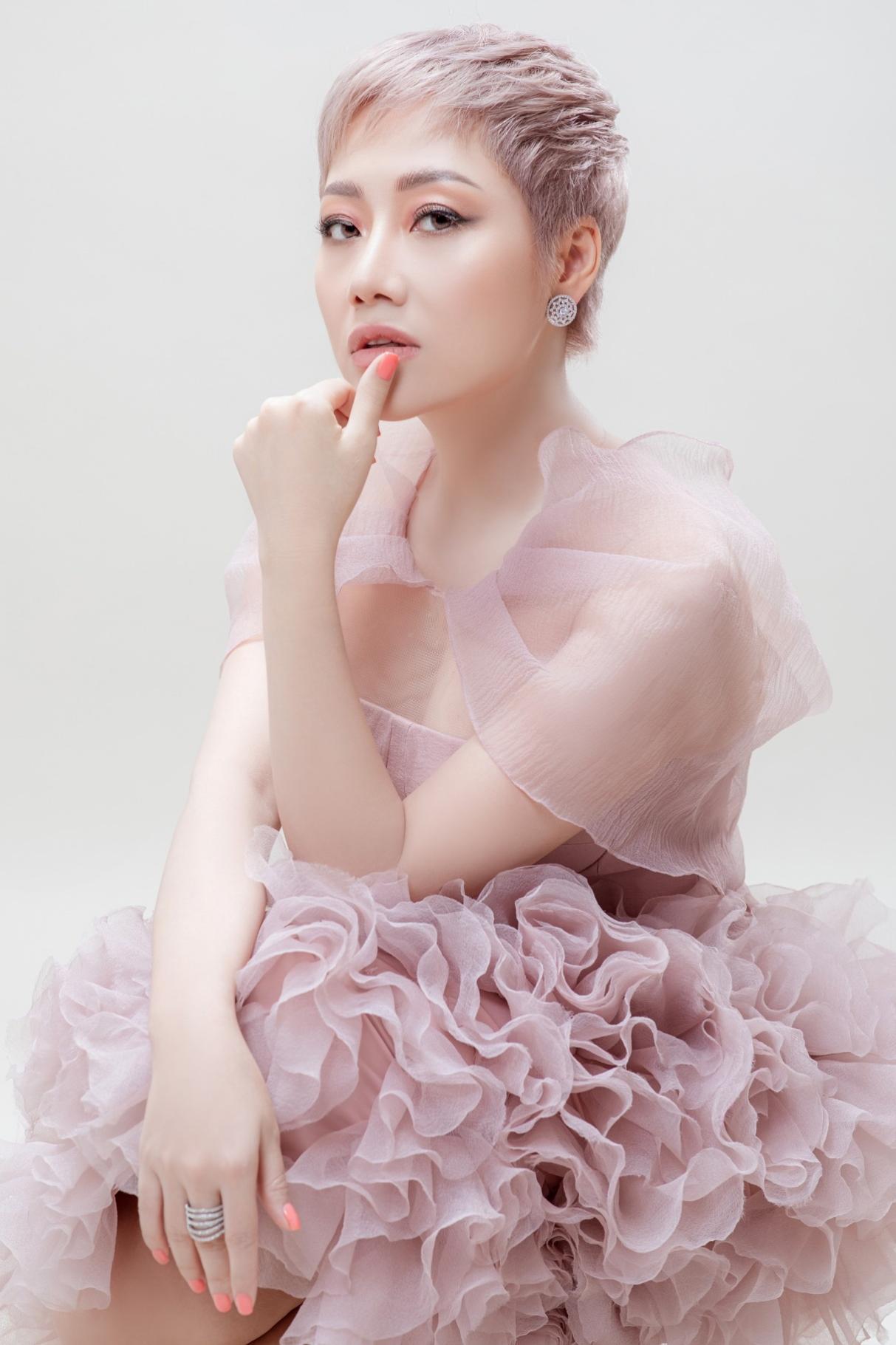 Cùng làm đẹp môi tại thẩm mỹ viện Hương Phan Beauty - Ảnh 2.
