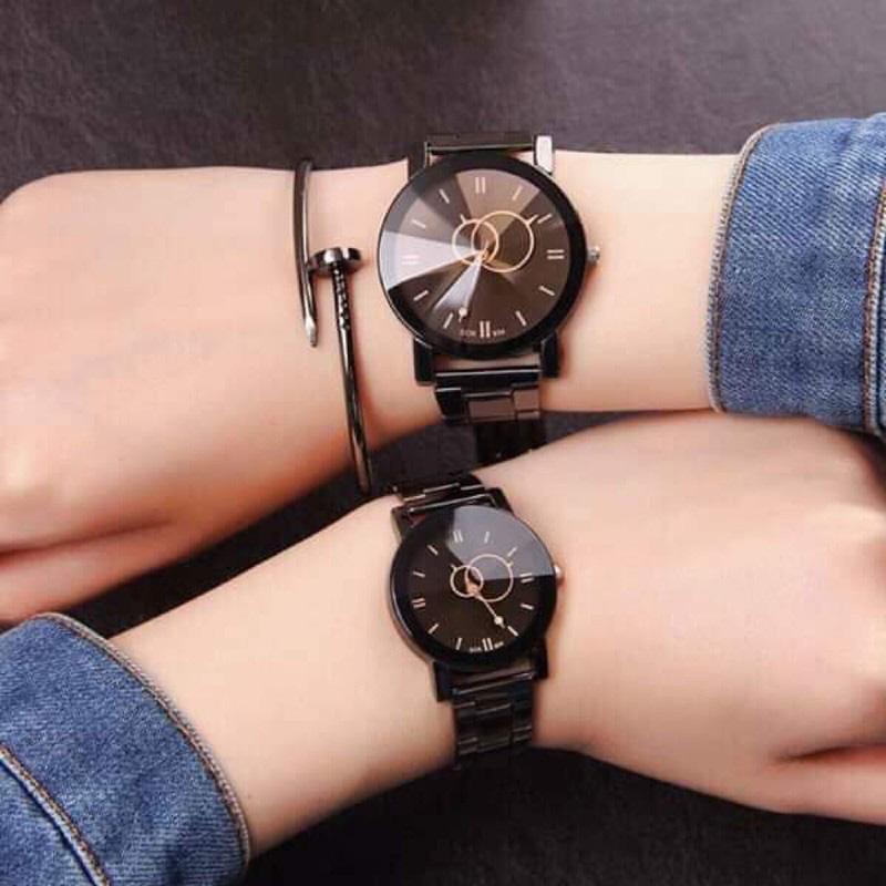 Hàng Thùng Bảo Trân - Shop đồng hồ 2hand vintage khiến các tín đồ phát cuồng tìm kiếm - Ảnh 5.