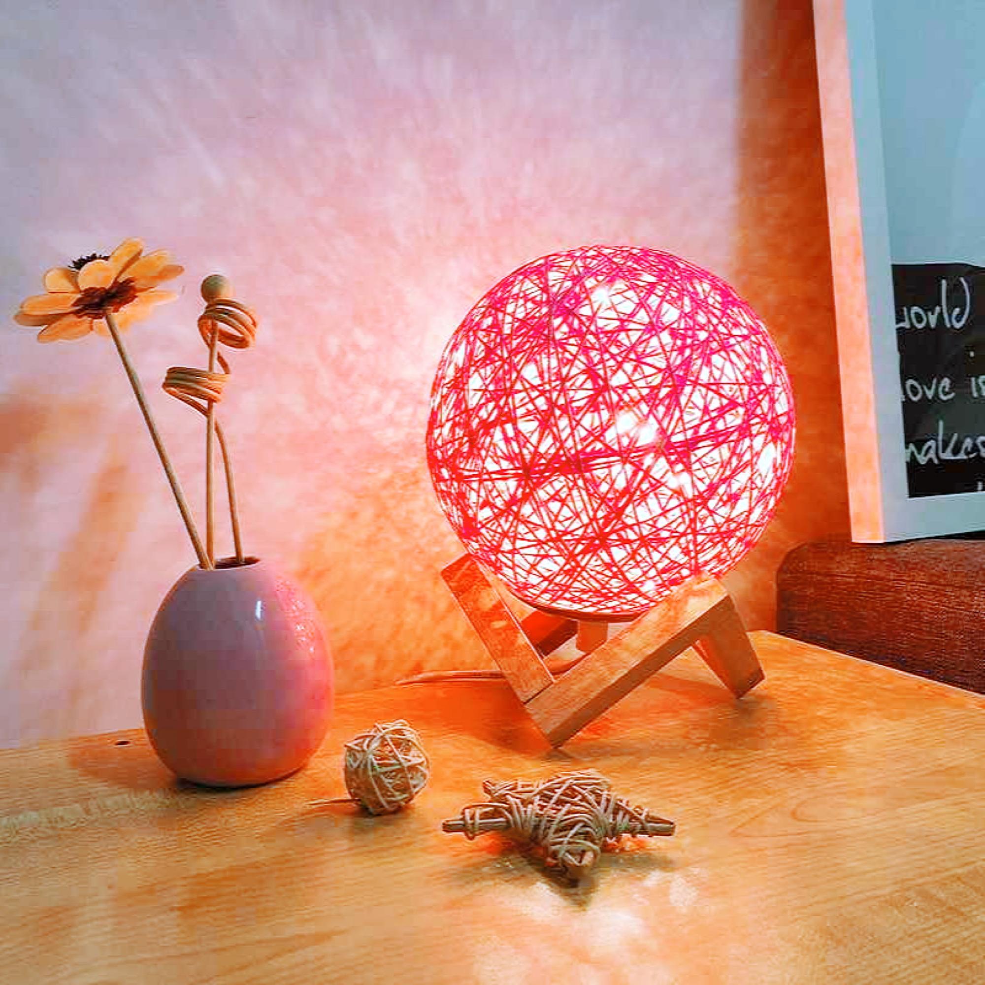 7 món decor max xinh giúp lên đời tổ ấm phòng ngủ cho hội bánh bèo hường phấn rất gì và này nọ - Ảnh 7.