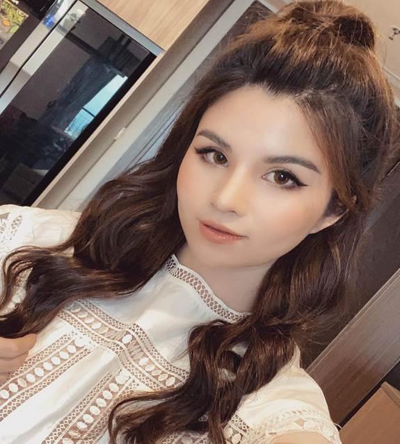 Chu Phương Linh – 9x đảm nhiệm vị trí giám đốc hình ảnh cho thương hiệu thời trang L.II.N CLOTHING. - Ảnh 3.