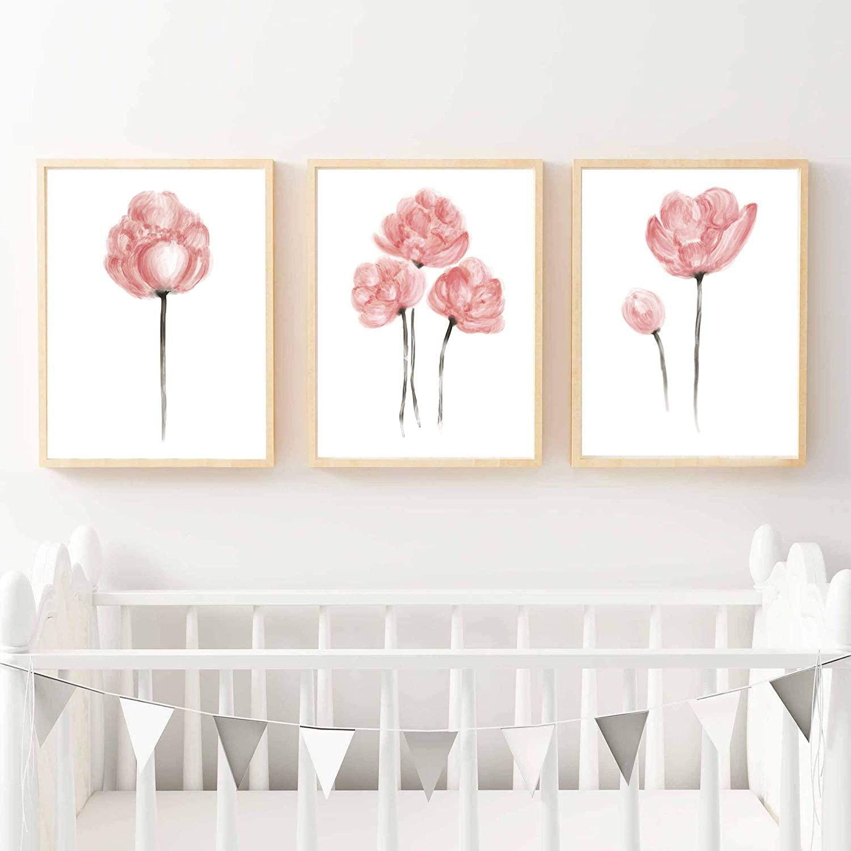 7 món decor max xinh giúp lên đời tổ ấm phòng ngủ cho hội bánh bèo hường phấn rất gì và này nọ - Ảnh 11.