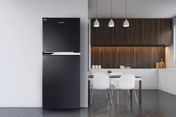 Tủ lạnh kháng khuẩn trong tầm giá: Có nên chọn Panasonic? - Ảnh 3.