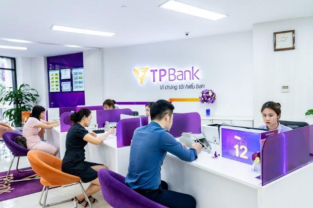TPBank ra mắt dịch vụ kết nối thanh toán qua Open API miễn phí cho doanh nghiệp - Ảnh 1.