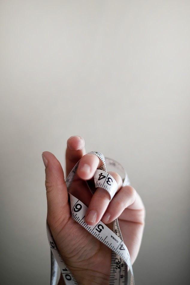 Chỉ cần nắm rõ liệu trình của kẹo giấm táo AppleSlim, giảm mỡ vòng 2 là chuyện nhỏ - Ảnh 1.