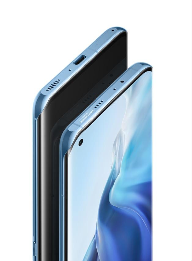 Mi 11 | 5G ra mắt tại Việt Nam: xứng đáng là phiên bản nâng cấp toàn diện nhất của Xiaomi - Ảnh 3.