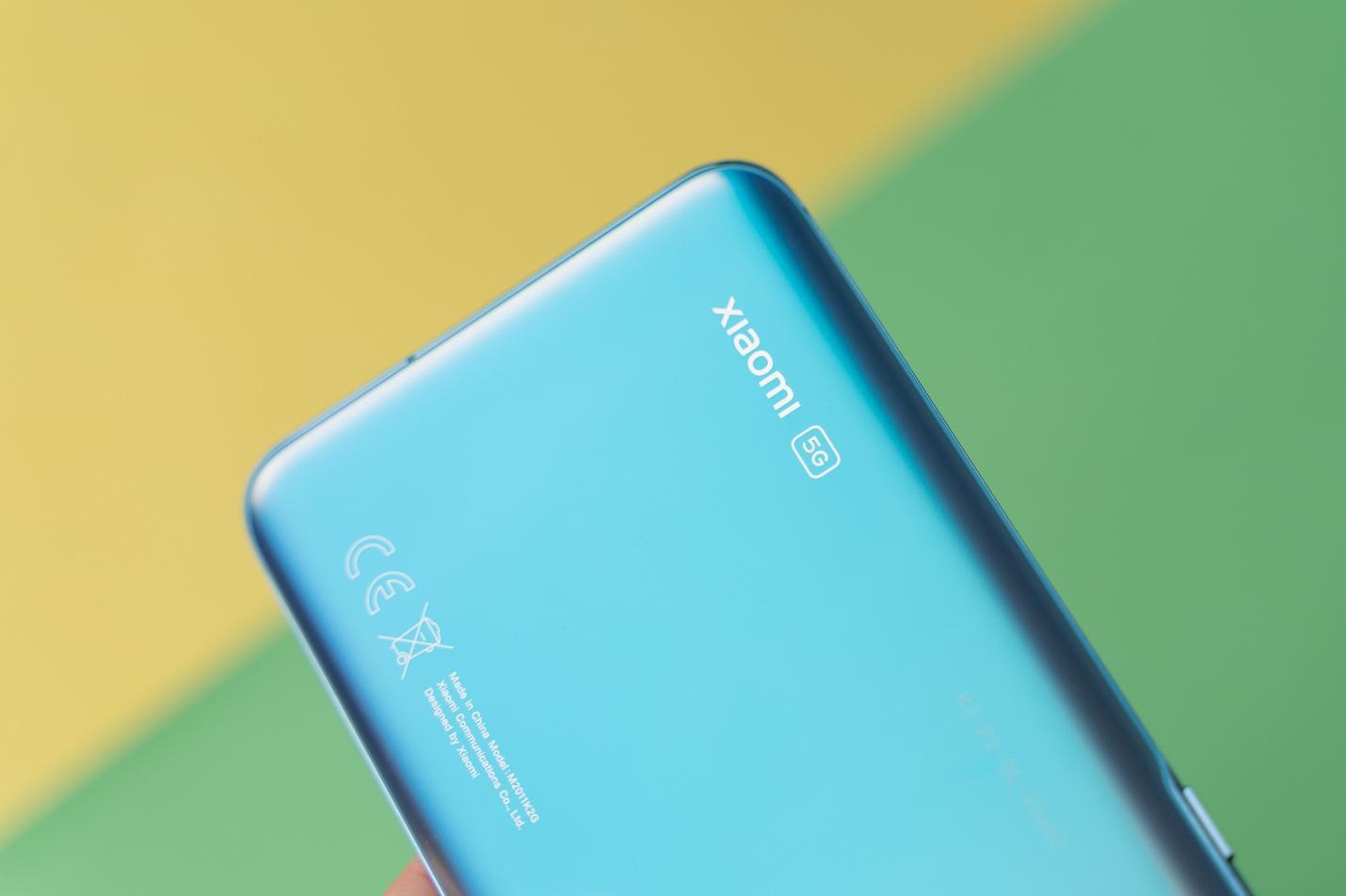 Mi 11 | 5G thắng lớn ngày đầu đặt hàng tại CellphoneS - Ảnh 5.