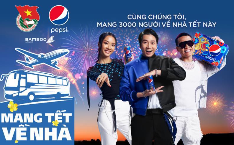 3.000 chuyến đi Mang Tết Về Nhà, khép lại Tết Tân Sửu đong đầy tình đoàn viên - Ảnh 6.