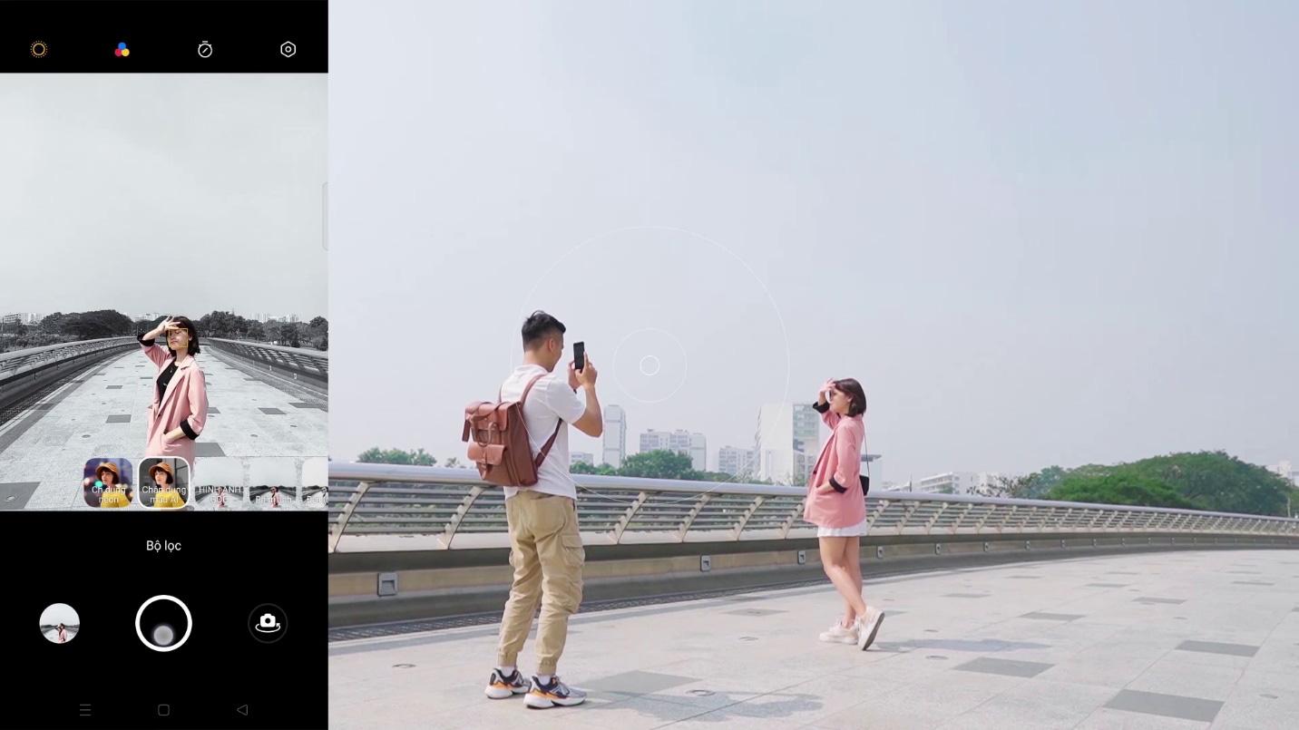 Theo chân các Vlogger đi bắt những khoảnh khắc cuộc sống tưởng quen hóa ra lạ, từ thành thị đến vùng cao - Ảnh 1.